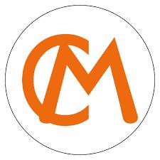 Logotipo COCIMARIN