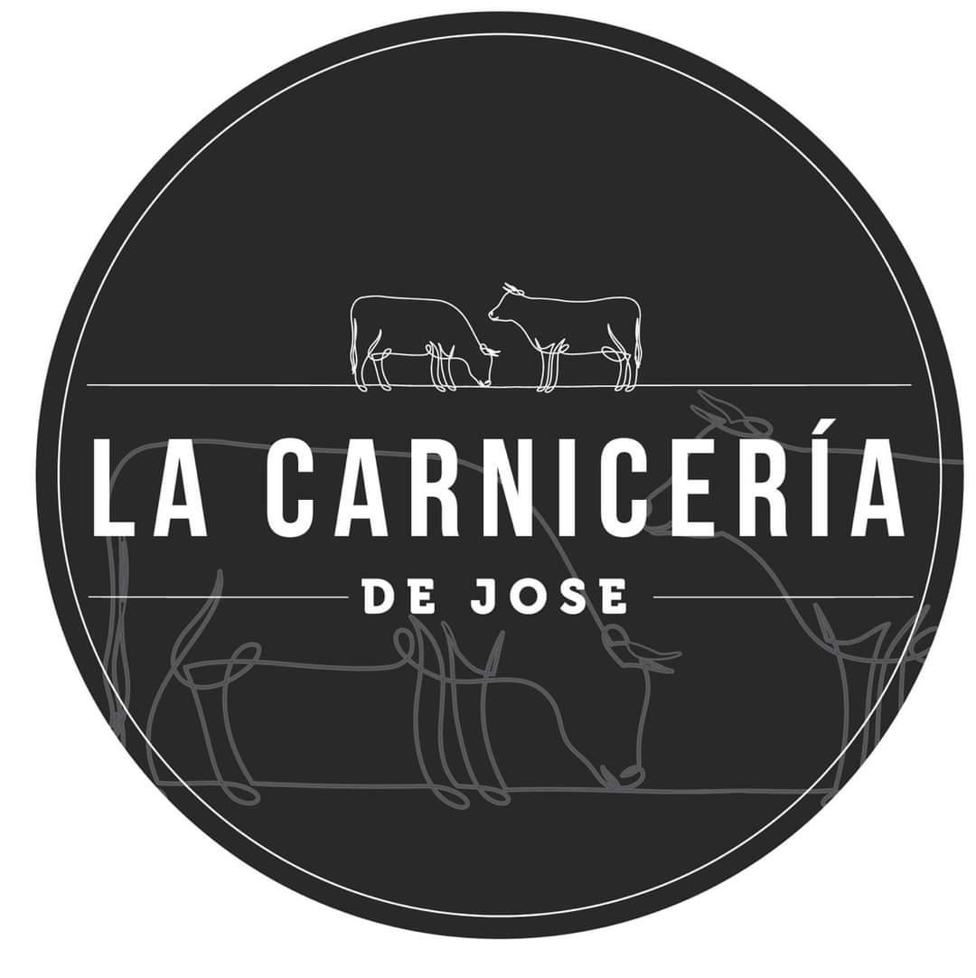 Logotipo CARNICERIA CHARCUTERIA JOSE