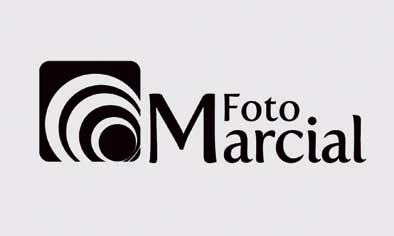 FOTO MARCIAL