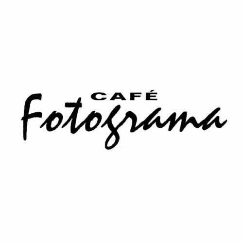 CAFÉ BAR FOTOGRAMA