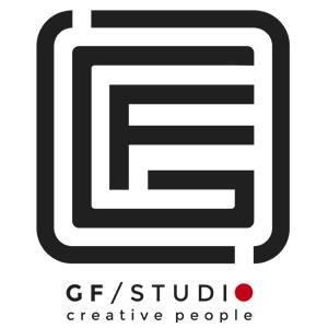 [GF] STUDIO