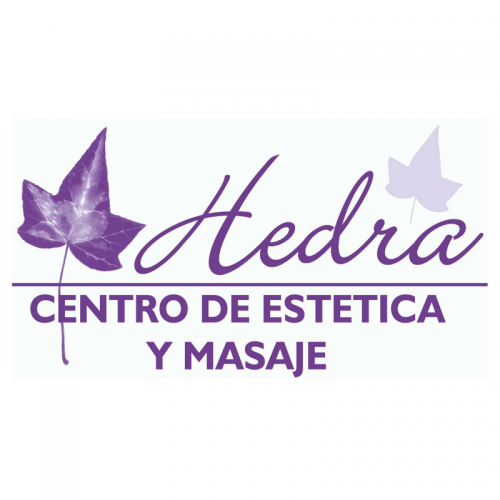 CENTRO DE ESTÉTICA HEDRA