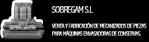 SOBREGAM