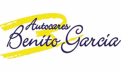AUTOCARES BENITO GARCÍA