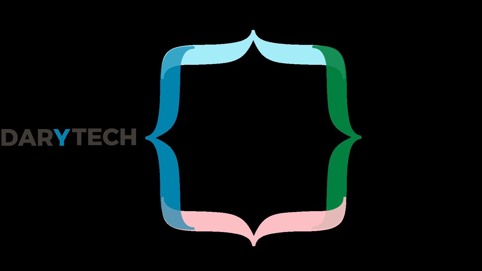 Logotipo Darytech