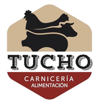 Logotipo CARNICERIAS TUCHO