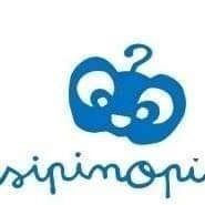 Logotipo SIPINOPI