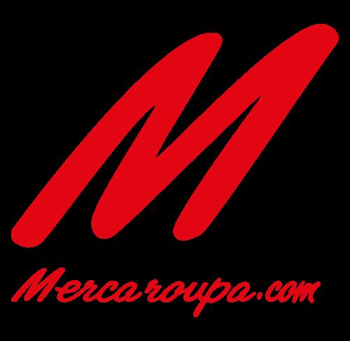 MERCAROUPA