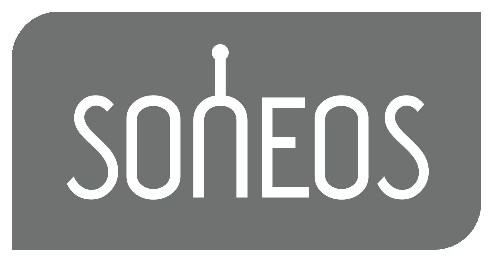 Logotipo Soneos