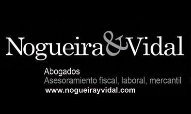 NOGUEIRA Y VIDAL
