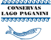 CONSERVAS LAGO PAGANINI