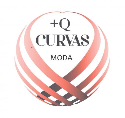 + QUE CURVAS