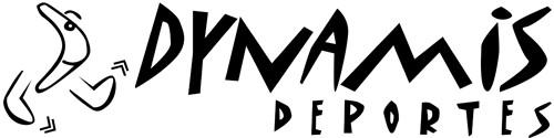 DYNAMIS DEPORTES