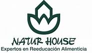 Logotipo NATURHOUSE