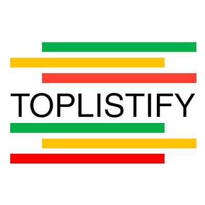 TOPLISTIFY